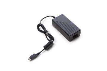 Wacom DTH-2200 Cintiq 22HD 54,6 cm (21,5 Zoll) Touch-Monitor (Kontrast 900:1, 14ms Reaktionszeit) -